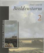 Beeldenstorm 2 - Henk van Os (ISBN 9789053562802)