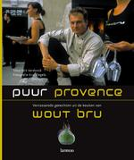 Puur provence