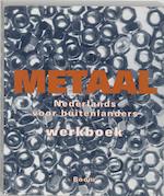 Metaal Werkboek