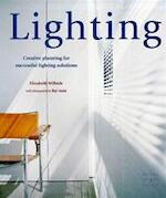 Lighting - Elizabeth Wilhide (ISBN 9781900518598)