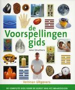 De voorspellingengids - Jane Struthers (ISBN 9789059207509)