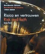 Residentie Orkest 1904-2004
