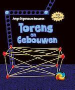 Gebouwen en torens bouwen - Tammy Enz (ISBN 9789463411042)
