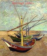 Van Gogh schilder - Belinda Thomson (ISBN 9789061537168)