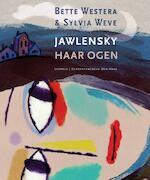 Jawlensky - Haar ogen - Bette Westera (ISBN 9789025875497)