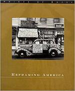 Reframing America