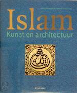 Islam - Kunst en architectuur