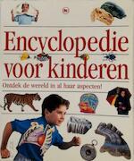 Encyclopedie voor kinderen - Son Tyberg (ISBN 9789044300352)