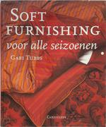 Soft furnishing voor alle seizoenen - Gabi Tubbs, Marjan Faddegon-doets (ISBN 9789021325118)