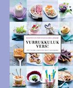 Vurrukkelijk vers! - Valerie Lhomme (ISBN 9789020987485)