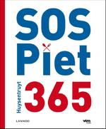 SOS Piet compleet - Piet Huysentruyt (ISBN 9789401402774)