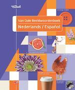 Nederlands/Español - Hans de Groot (ISBN 9789460772436)