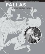 Hulpboek - Elly Jans, Charles Hupperts, Peter Stork, Hein van Dolen, Albert Rijksbaron (ISBN 9789087715878)