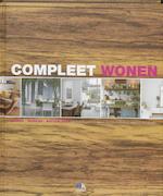 Compleet wonen - D. Clifton-mogg, C. R. / Clifton-Mogg Tanqueray (ISBN 9789021545455)