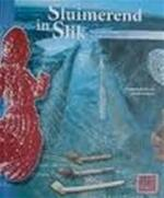 Sluimerend in slik - Jan J.B. [red.] Kuipers, Robert M. van van Dierendonck (ISBN 9789074576505)