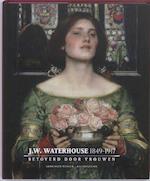J.W. Waterhouse (1849-1917) - E. Prettejohn (ISBN 9789085864448)