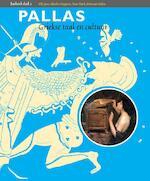 Lesboek - Elly Jans, Charles Hupperts, Peter Stork, Hein van Dolen (ISBN 9789087718930)