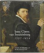 Isaac Claesz. van Swanenburg 1537-1614