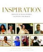 Inspiration - Crystal Mccrary, Nathan Hale Williams (ISBN 9781584799597)