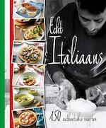 Beste van de Italiaanse keuken compact ed. (ISBN 9789039628591)