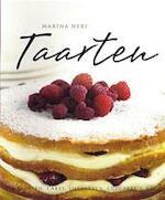 Taarten - Marina Neri (ISBN 9789059473737)