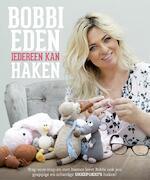 Babysets Haken 2 Stefanie Trouwborst Wijers Isbn 9789492636225