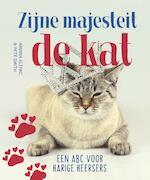 Zijne majesteit de kat - Ariane Klepac, Pete Smith (ISBN 9789021568027)