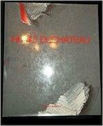 Hugo Duchateau - Hugo Duchateau, Michel Baudson, Marcel van Jole, Francis Smets, Axel Dumon, Galerie Minnen (Dessel), K. Guy Stevens, Wim van Mulders (ISBN 9789072411624)