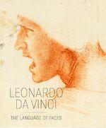 Leonardo da Vinci - Michael Kwakkelstein, Michiel Plomp (ISBN 9789068687675)
