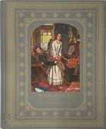 William Holman Hunt And The Pre-Raphaelite Vision - K Lochnan (ISBN 9780300148329)