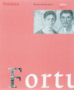 Fortuna / 3 Romeinse literatuur / deel Hulpboek A - Ch. Hupperts, Charles Hupperts, E. Jans, Elly Jans (ISBN 9789076589886)