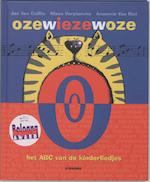 Ozewiezewoze (ISBN 9789058380340)