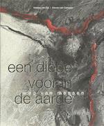 Een diepe voor in de aarde - M. van Dijk, Marijke van Dijk, S. van Campen (ISBN 9789076564524)