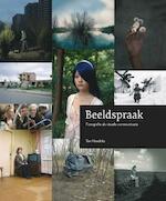 Beeldspraak - Ton Hendriks (ISBN 9789059406346)