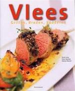 Vlees - Patrik Jaros, Peter Medilek, Markus Bassler, Peter Feierabend, Monika Kellermann, Cora Kool (ISBN 9783899853155)