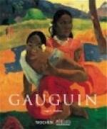 Paul Gauguin, 1848-1903 - Ingo F. Walther, Nannie Nieland-Weits, Ans Smink (ISBN 9783822868331)
