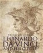 Leonardo da Vinci and his circle