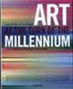 Art at the Turn of the Millenium - Burkhard Riemschneider, Amp, Uta Grosenick (ISBN 9783822868294)