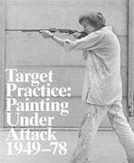Target Practice - Unknown (ISBN 9780932216649)