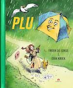 Plu - Freek de Jonge (ISBN 9789047622956)