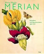 Maria Sibylla Merian - Kurt Wettengl (ISBN 9023009754)