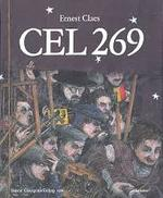 Cel 269 - Ernest Claes (ISBN 9789020918014)