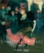 Henri de Toulouse-Lautrec, 1864-1901
