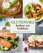 Glutenvrij koken en bakken - Christiane Schafer, Sandra Strehle (ISBN 9789044746815)