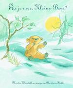 Ga je mee, Kleine Beer - Martin Waddell (ISBN 9789047710349)
