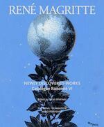 Rene Magritte - (ISBN 9780300188752)