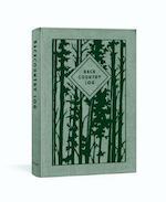 Backcountry Log - Kathryn Hunter (ISBN 9781524761233)