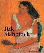 Rik Slabbinck - Unknown (ISBN 9789053490471)