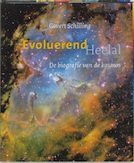 Evoluerend Heelal - G. Schilling (ISBN 9789077363034)