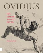 Ovidius - Michiel Verweij (ISBN 9789462987821)